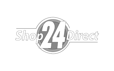 logo_kunden_partner_shop24direct_03