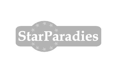 logo_kunden_partner_star-paradies_02